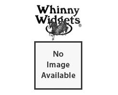 Whinny Widgets 2011 Freestyle Level Dressage Test Book Best Price