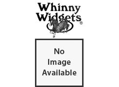 Whinny Widgets 2011 FEI Dressage Inserts Best Price