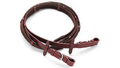 Vespucci Web Reins Best Price