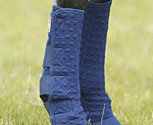 Equilibrium Equi Chaps Close Contact Chaps