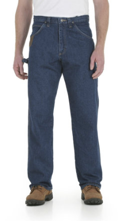 Riggs Workwear Mens Carpenter Pant Best Price