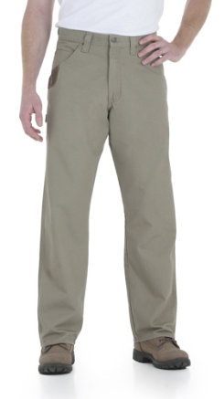Riggs Workwear Mens Big and Tall Carpenter Pant Best Price
