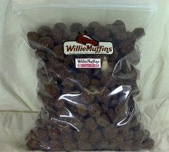 WillieBakery WillieMuffin Horse Treats 5 lb Bag Best Price