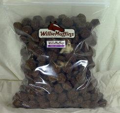 WillieBakery WillieMuffins Horse Treats 10 lb Bag Best Price