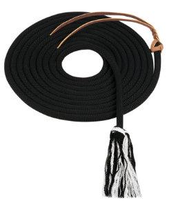 Weaver Nylon Mecate with Nylon Tassel Best Price
