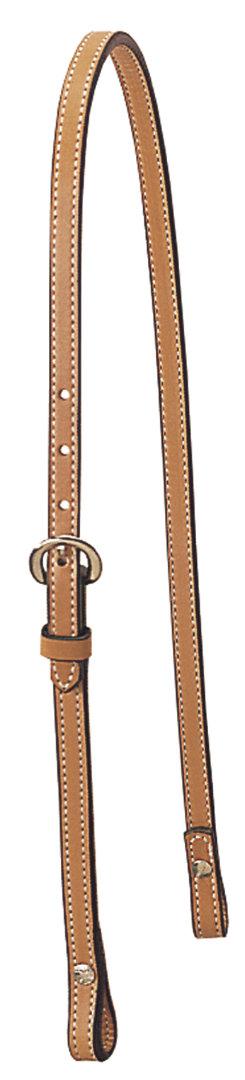 Weaver Bosal Hanger Best Price