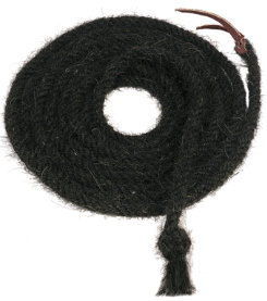 Weaver Tail Hair Mecates Best Price