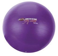 Weaver's Stacy Westfall Activity Ball Best Price