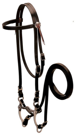 Weaver Complete Browband Bridle Best Price