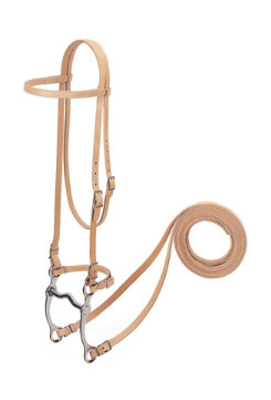 Weaver Complete Harness Leather Bridle Set Best Price