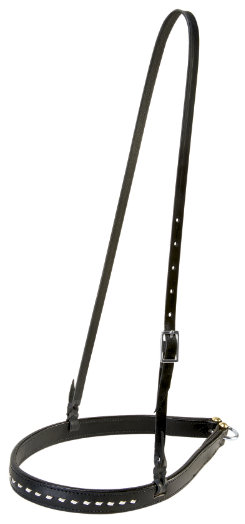 Weaver Buckstitch Noseband Best Price