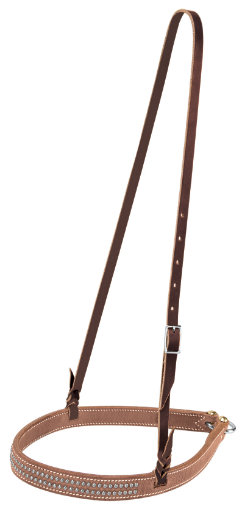Weaver Stockman Noseband Best Price