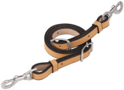 Weaver Bridle Leather Tie Down Strap Best Price