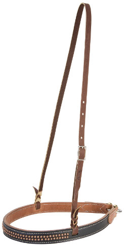 Weaver Maverick Noseband Best Price
