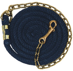 Weaver Lead Rope with Swivel Chain Best Price