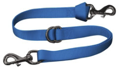 Weaver Graphite Tie Down Strap Best Price