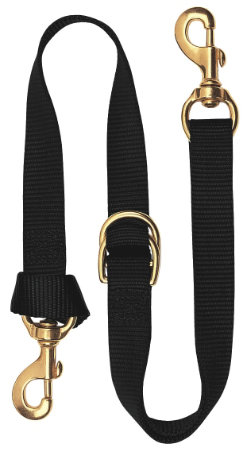 Weaver Deluxe Nylon Tie Down Strap Best Price