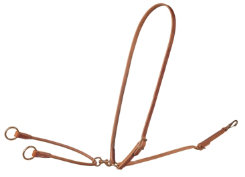 Weaver Lateral Action Running Martingale Best Price