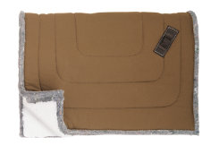Weaver Combination Pack Saddle Pad Best Price
