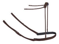 Weaver Nylon Saddle Britching Best Price
