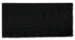 Weaver Double Weave Under Blanket Best Price