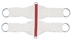 Weaver Rayon 50 Strand Double Pack Cinch Best Price