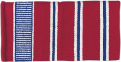 Weaver Double Weave Saddle Blanket Best Price