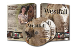 Weaver Stacy Westfall Basic Body Control DVD Set Best Price