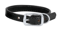 Weaver Briarwood Grandeur 5/8 Dog Collar Best Price