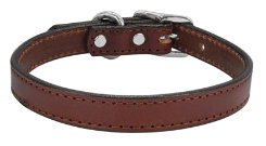 Weaver Briarwood Grandeur 3/4 Dog Collar Best Price