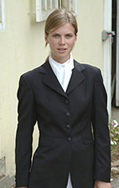 RJ Classic Ladies Plus Size  Passage Dressage Frock Best Price