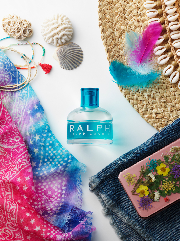 Polo ralph lauren, Ralph Lauren, eau de toilette, eau de parfum, fragancia, ralph, fragancias femenina