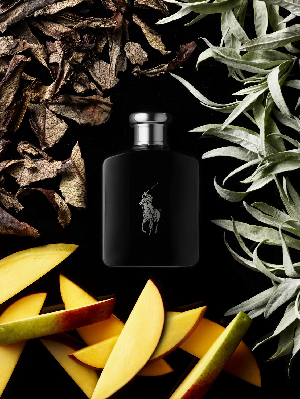 Polo ralph lauren, Ralph Lauren, eau de toilette, eau de parfum, fragancia, polo black , fragancias masculina