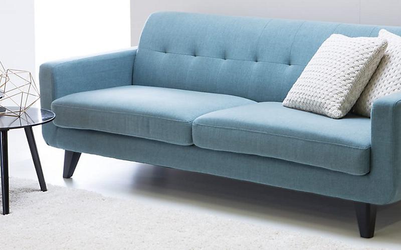 Sof s y sillones for Sofas en internet