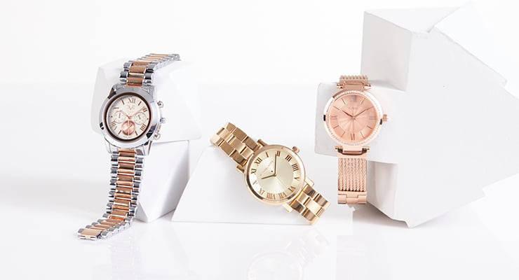Relojes Mujer Falabella Com
