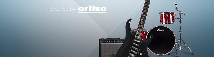 Ortizo