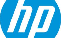 Computadores HP