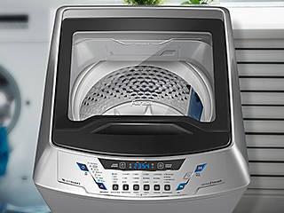 Cómo cuidar tu lavadora