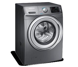 Lavadoras - Fotos de lavadoras ...