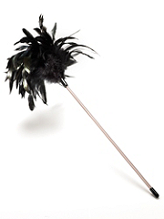 Buy Feather Duster, see details about this Sexy Lingerie and more