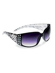 Buy Crown Jewel Wildcat Sunglasses, see details about this Sexy Lingerie and more