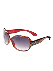 Buy Metallic Sizzling Lining Sunglasses, see details about this Sexy Lingerie and more