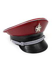 Buy Sargeant Hat, see details about this Sexy Lingerie and more
