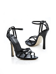 Buy Cage Style Sandal, see details about this Sexy Lingerie and more