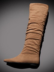 Buy High Slouch Boot, see details about this Sexy Lingerie and more