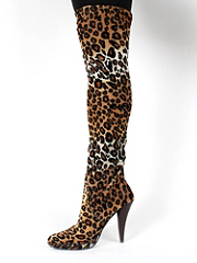 Buy Animal Attraction Boot, see details about this Sexy Lingerie and more