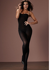 Buy Opaque Bodystocking Plus, see details about this Sexy Lingerie and more