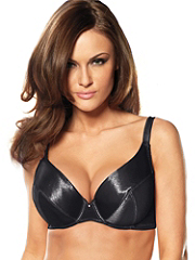 Buy Full Smooth Sensation Bra, see details about this Sexy Lingerie and more