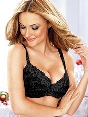 Buy Beauty in Bloom Bra, see details about this Sexy Lingerie and more