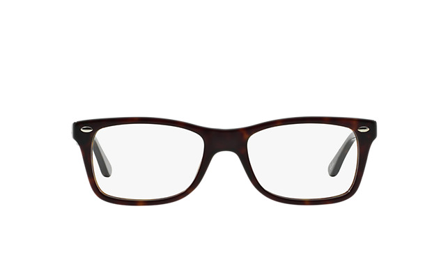 cloud zoom small image - Extra Large Eyeglass Frames